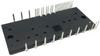 Power IPM Transistor -- PSS15MC1FT