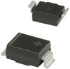 TVS - Diodes -- SMBG100A-E3/5B-ND -Image