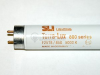 "25 Watt, 36"" T8 Bright White Fluorescent Bulb -- S01703"