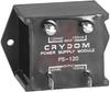 Power Supply; 20 VAC/100 mA @ 50/60 Hz;120 VAC @ 50/60 Hz; 2 in.; 2.1 in. -- 70131470