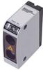 Photoelectric Distance Sensors - Photoelectric Distance Sensor -- BOD 66M-LA04-S92-C