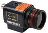 Near Infrared Camera -- NT63-102