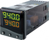 Ramp/Soak Temp/Process Controller -- CN9600 Series