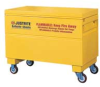 Safesite™ Safety Chest, -- 4704