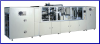 Automatic Collating Machine -- GCM-1S