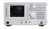 9 KHz to 2.6 GHz, Spectrum Analyzer -- Advantest R3261C