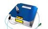 Diode Lasers -- MLT1-PL-R-OEM45