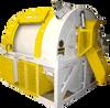 Rollo-Mixer®, Mk VII-1 Rotary Drum Blender