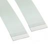 Flat Flex, Ribbon Jumper Cables -- 0152660342-ND -Image