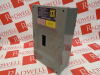 ENCLOSURE FOR CIRCUIT BREAKER TYPE1 -- EHB125NS