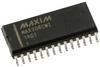 5403319 - Image