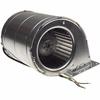 AC Fans -- D2E133-BI40-50-ND