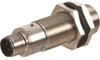 Miniature Small Barrel Inductive Sensor -- 871C-DT4NP12-D4 -Image