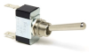 Toggle Switches -- 55052-01 -Image
