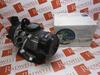 GRUNDFOS 97932425 ( WATER PUMP ) -Image
