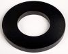 Stainless Steel Flat Washer: #4 Stud Size -- 42672