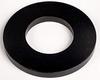 Hardened Flat Washer: #4 Stud Size -- 42612 - Image