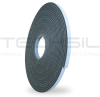 Stokvis SSF3259 Single Side Foam Tape 15mm x 25m -- SVTA22431 -Image