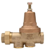 """3/4"""" Competitor Replacement Pressure Reducing Valve (PRV) -- 34-625XL -- View Larger Image"""