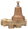 34-625XLC - Competitor Replacement Pressure Reducing Valve -Image