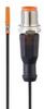 C-slot cylinder sensor -- MK5304 -- View Larger Image