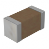 Ceramic Capacitors -- 1206B332K501NT-ND - Image