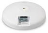 Long-Range Wireless 5 GHz Outdoor AP/Bridge