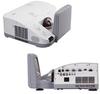 U300X 3D Ready DLP Projector -- NP-U300X-WK1