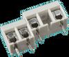 Compact, Modular -- CZM10-3SQ - Image