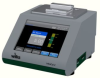 Sub-PPM Oil in Water/Soil Analyzer - InfraCal 2 Model ATR-SP - Image