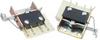 ITW SWITCHES - 76-6005 - SWITCH, SAFETY INTERLOCK, SPDT-DB, 5A -- 450342