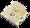 3.0X2.5MM,RED/GRN SMD LED -- APBL3025SRQGCPR-F01