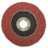 Angled Flap Discs - Image
