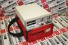CALIBRATOR FASTEST ELECTRO-PNEUMATIC -- 430B