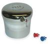 Handle Kit,Brass -- 2CYV3