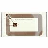 RFID Transponders, Tags -- 497-5534-1-ND -Image
