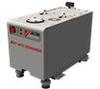 iH Dry Pump -- iH80