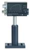Ultra Low Noise Femtowatt Photoreceivers -- FWPR-20 Series