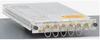 Module -- 80A05-10G