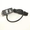 42JS VisiSight Photoelectric Sensor -- 42JS-B2MPB2-F4 -Image