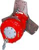 Portable Engine Dynamometer -- TD-3102