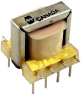 Audio Transformers -- 148F-ND - Image