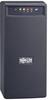 OmniVS 120V 1000VA 500W Line-Interactive UPS, Tower, USB port -- OMNIVS1000