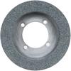Norton® 53A46-KVBE Vitrified Wheel -- 66253044942 - Image