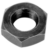 Heavy Hex Jam Nut: 7/16-14 Thread -- 42204 - Image