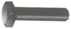 Square Head Tap Bolts -Image