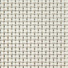 Wire Cloth,304 SS,18 x 18 Mesh,24x24 In -- 3AKF2