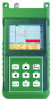 Handheld Fiber Optic OTDR -- C0250001