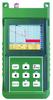 Handheld Fiber Optic OTDR -- C0250001