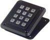 Keypad Switches -- MGR1544-ND -Image